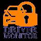 Driver Monitor APK