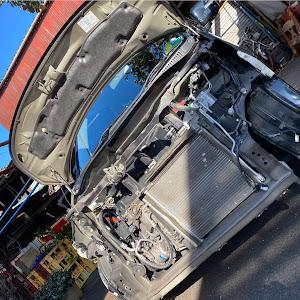 ワゴンRスティングレー MH23Sのカスタム事例画像 悠さんの2020年10月18日20:26の投稿