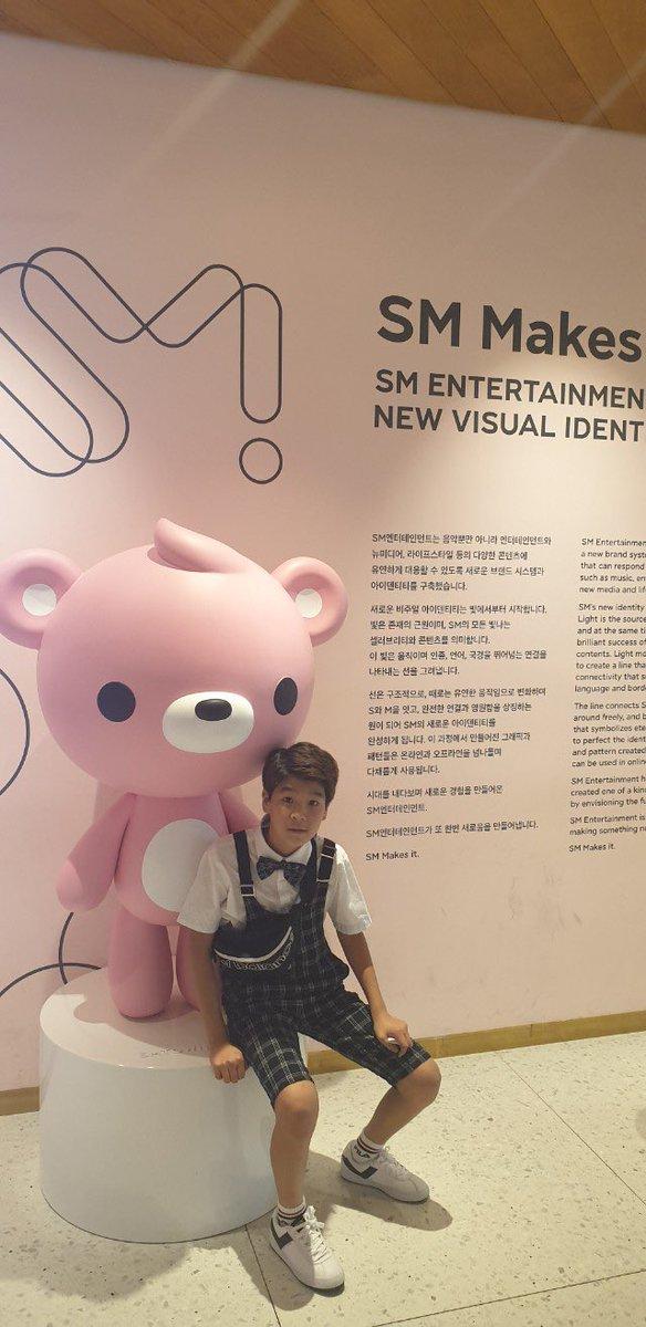 smdongwon_6