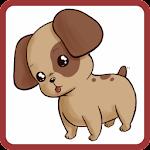 Угадай породу собаки. icon