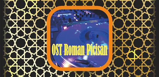 Lagu Roman Picisan Lengkap for PC