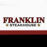 Franklin Steakhouse Draft Sampler