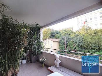 appartement à Marseille 12ème (13)