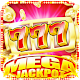 Download Classic 777 Slots Vegas - Free Casino Game For PC Windows and Mac