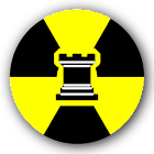 Nuclear Chess icon