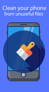 AntiVirus for Android Mobile Security-2018 Screenshot
