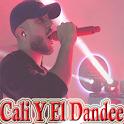 Cali Y El Dandee ~ New Top Songs & friends icon