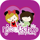 Nissolashop v 2.279.1 app icon