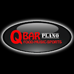 Logo for Outpatience at Q Bar | Plano