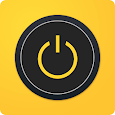Remote Control for Roku icon