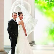 Wedding photographer Aleksandr Samsonov (samson). Photo of 22.03.2013