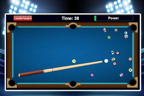 Sports Games- screenshot thumbnail