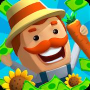 Farm Tycoon