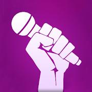 Karaoke: Any English songs
