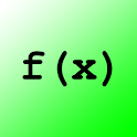 Interpolators Example icon
