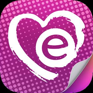 Essence app