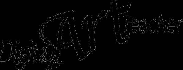DAT logo