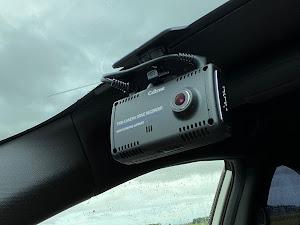WRX S4  GTのカスタム事例画像 しょうさんの2020年09月12日11:02の投稿