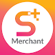 Download S⁺ Rewards Merchant For PC Windows and Mac