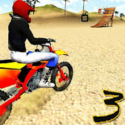 Motocross Beach Game Best Racing Free