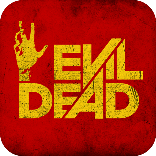 Evil Dead: Extended Nightmare