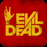 Evil Dead: Extended Nightmare 1046 APK