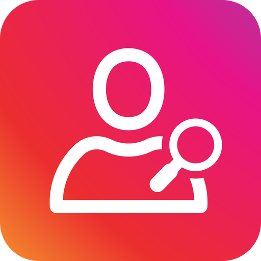 Who viewed your Instagram 社交 App LOGO-APP開箱王
