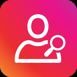 Instagram Followers Hack tool
