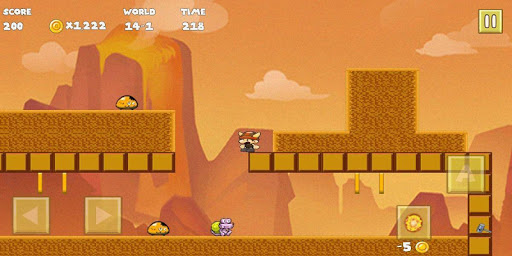 Super Bin screenshot 6
