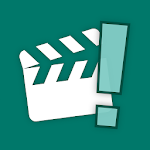 MoviesFad - Your movie manager 1.0.50