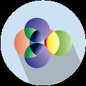 Recargas Fácil icon