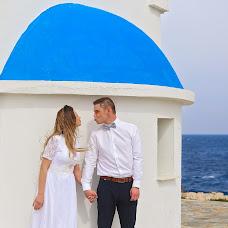 Vestuvių fotografas Karina Gazaryan (gka-photo). Nuotrauka 13.04.2019