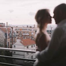 Свадебный фотограф Кристина Точилко (Tochilko). Фотография от 04.04.2019