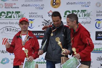 Photo: Semimaraton - masculin 40-49