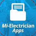 Mi-Electrician Apps