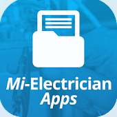 Mi-Electrician Apps