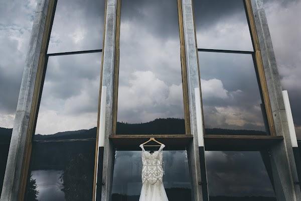 Fotógrafo de bodas Jorge Duque (jaduque). Foto del 18.08.2017