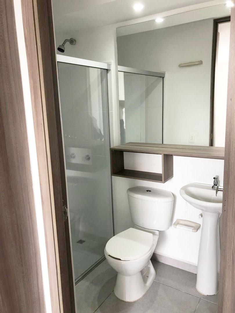 apartamento en venta la aldea 679-21269