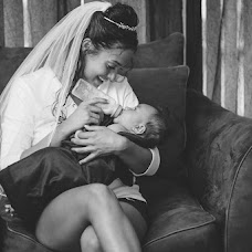 Wedding photographer Catherine Oostdyk (oostdyk). Photo of 19.02.2014