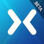 Mixer – Interactive Streaming Beta 4.0.6