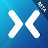 Mixer – Interactive Streaming Beta