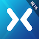 Mixer – Interactive Streaming Beta