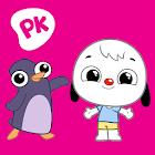 PlayKids - Dibujos Animados! icon