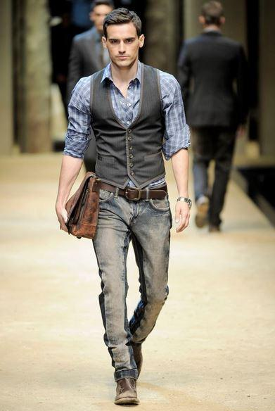 Mens Fashion 2017 Android Apps On Google Play