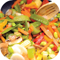 Weight Loss 14 Day Diet Plan icon