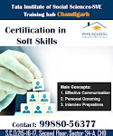 Soft Skill Courses in Chandigarh