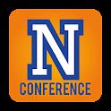 NACCAP Conference icon