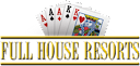 Full House Resorts, Inc.