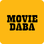 MovieDaba -BDIX Live Tv & Movies 1 0 latest apk download for Android