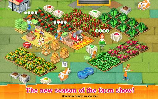 Hobby Farm Show 2 (Free) painmod.com screenshots 7